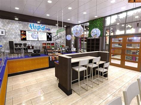 ihop  launch fast casual concept  spring fsr magazine