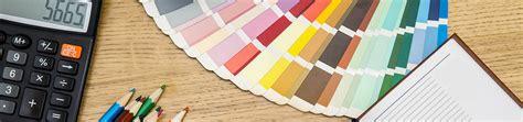 paint color formula calculator paint color ideas