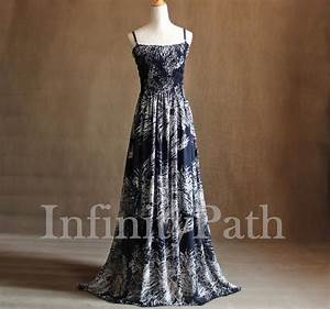 tall women 2x plus size elegant navy maxi extra long With tall dresses for wedding guest