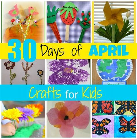 best 25 crafts ideas on diy decorate 987 | 34b179a4d055645353f22a747a3088e5 april preschool preschool crafts