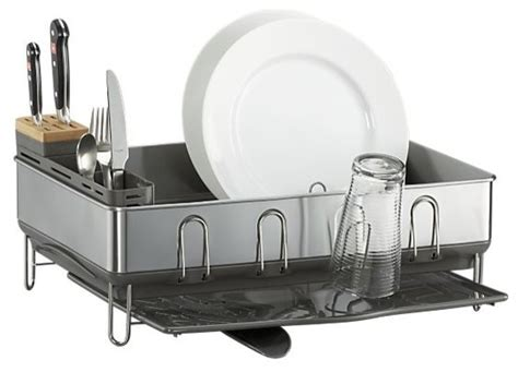 how to unclog a kitchen sink with a snake dishwasher not draining dishwasher not draining into sink 9939