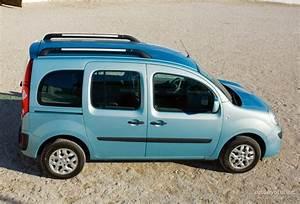 Renault Kangoo : renault kangoo specs 2008 2009 2010 2011 2012 2013 2014 2015 2016 2017 2018 ~ Gottalentnigeria.com Avis de Voitures