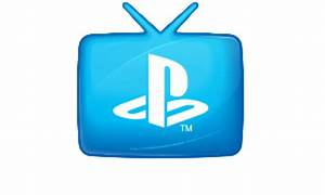 PlayStation™Vue - Live Streaming TV | Cable Alternative ...