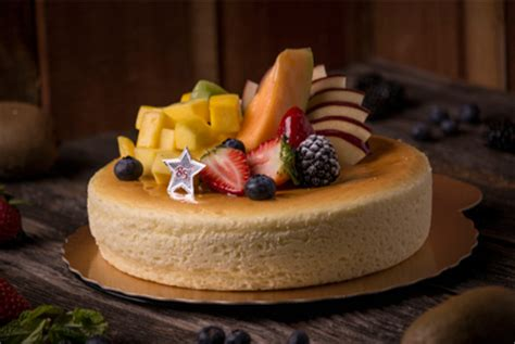 85c Bakery Cupertino by 85 176 C Cakes