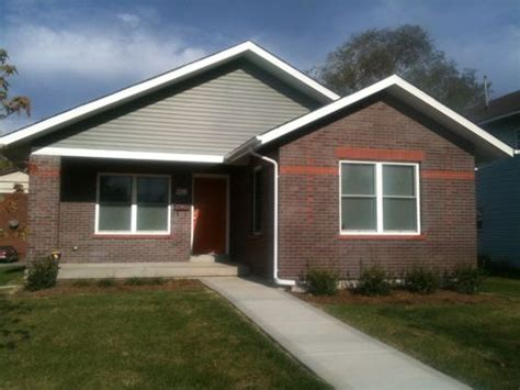 affordable housing in granite city il urbanreview st