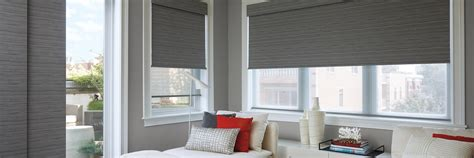 Douglas Window Treatments by Window Treatments For Modern Omaha Homes Ambiance Windows