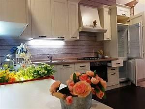 Best Cucina A Buon Prezzo Photos Home Ideas - Cucine A Buon Prezzo ...