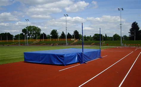 mats safetycrash sports hall services