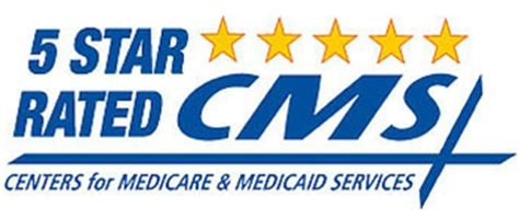 Home Care Accolades - Elite Care at Home | Junction, Colorado