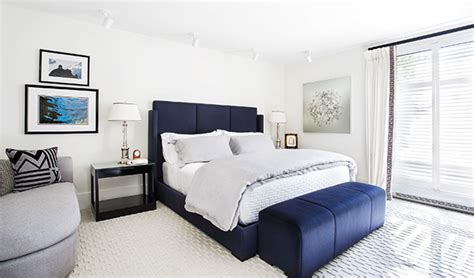 Les Belles Chambres A Coucher Votez Pour La Plus Chambre 224 Coucher Maison