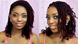 7 Crochet Hair Tutorials on YouTube That You Can DIY