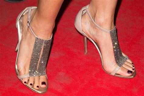 eglantina zingg sexy los zapatos los mejores amigos de una mujer despu 233 s de