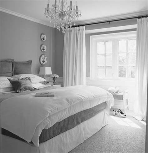 light gray bedroom curtains bedroom small window full wall curtains google search