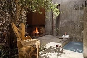 Hotel Areias Do Seixo : travel kishani perera part 2 ~ Zukunftsfamilie.com Idées de Décoration