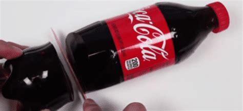 cuisiner avec du coca cola la recette sympa du jour comment réaliser un maxi bonbon
