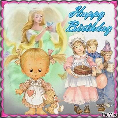 Birthday Happy Animation Lovethispic