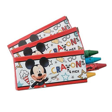 mickey mouse party supplies decorations oriental
