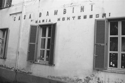 casa dei bambini montessori roma the book 171 shannon helfrich