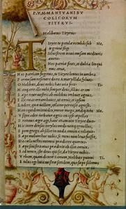 Modern Typefaces Italic Simple English Wikipedia The Free Encyclopedia