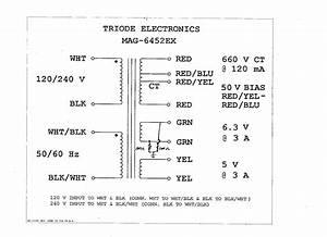 Step Down Transformer 480v To 120v Wiring Diagram