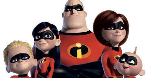 Incredibles 2  Teaser Trailer