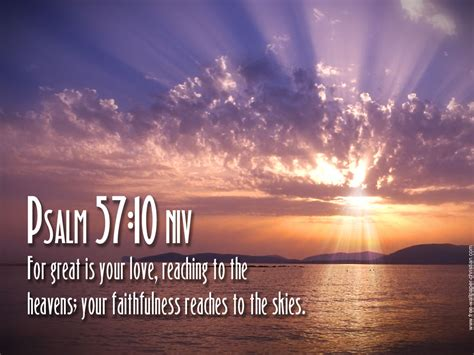 Where you can find inspirational bible quotes which. Psalms Wallpaper Bible Verse - WallpaperSafari