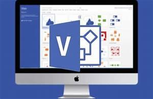 Microsoft Visio Alternatives  U2014 10 Best Visual Diagramming