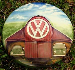 Garage Volkswagen Orleans : 1181 best images about volkswagons on pinterest pedal cars vw camper and buses ~ Maxctalentgroup.com Avis de Voitures