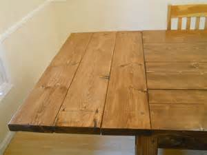 Bench Chisel Set
