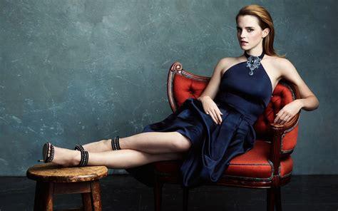 Emma Watson Beautiful Hollywood Actress Wallpaper Best