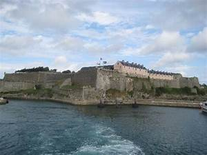 Hotel Le Palais Belle Ile : citadelle vauban hotel musee updated 2017 reviews ~ Zukunftsfamilie.com Idées de Décoration