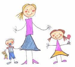 Qu Est Ce Qu Un Pret Relais : le relais assistants maternels association brionnaise initiative solidarit entraide ~ Gottalentnigeria.com Avis de Voitures