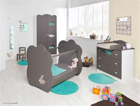 chambre bébé animaux davaus rideau chambre bebe animaux avec des idées