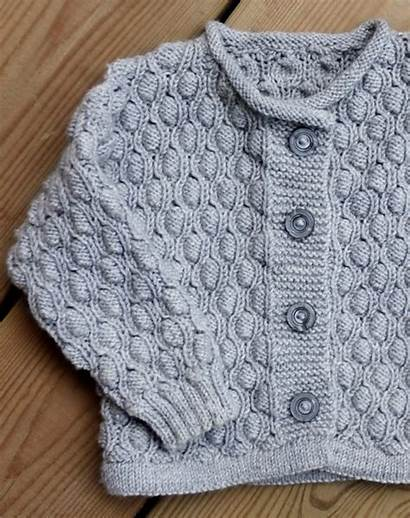 Knitting Cardigan Patterns Pattern Toddlers Cardigans Crochet