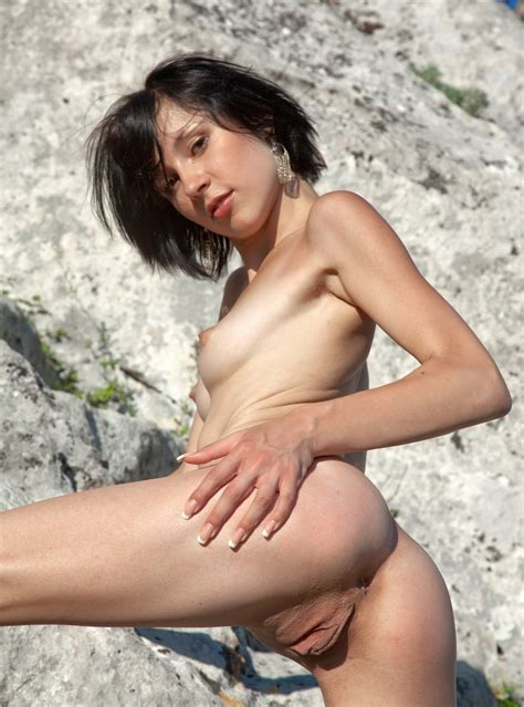 Hot Naked Teens From Spain Hot Porno