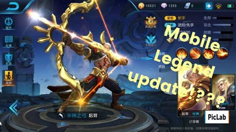 mobile legends app tipps