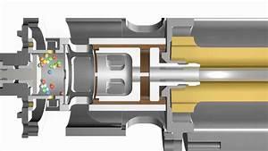 Agilent 7000a Triple Quadrupole Gc  Ms System