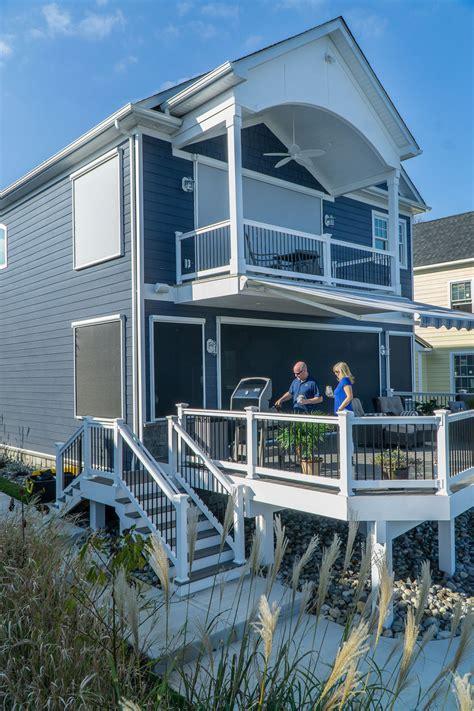 retractable deck patio awnings maryland virginia washington dc