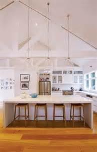 outdoor kitchen ideas australia 25 best ideas about raked ceiling on barn