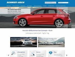 Gebrauchtwagen Zentrum Schmidt Koch Gmbh Bremen : autohaus neustadt schmidt koch gmbh ~ A.2002-acura-tl-radio.info Haus und Dekorationen