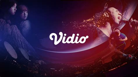 vidiocom video  tv   indonesia