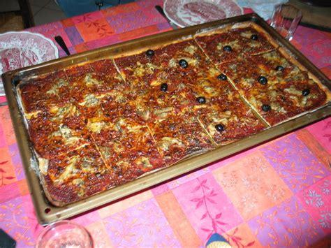 pate a pizza tupperware 28 images p 226 te express 224 l huile p 226 tes 224 tarte sal 233 e