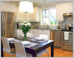 hgtv kitchen ideas 10 10 kitchen designs home design ideas
