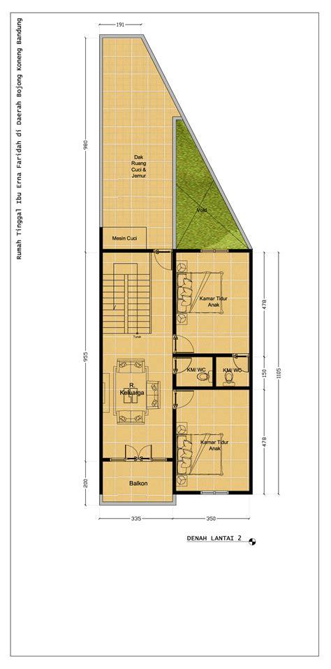 Jasa Arsitek Bandung