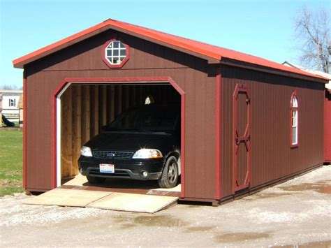Pre Built Sheds Dayton Ohio by Build A Pole Barn House Outdoor Storage Sheds Dayton Ohio