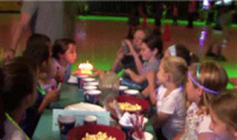 teen places for birthday parties hudson valley roller skating hudson ma birthday tyngsboro laser tag