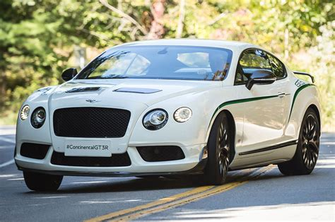 bentley gt3r bentley continental gt3 r drive review autocar
