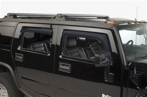 hummer  aries rear tow hooks stainless steel set