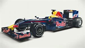 Red Bull Formule 1 : red bull 39 s rb5 2009 f1 car sneaks onto the scene ~ New.letsfixerimages.club Revue des Voitures