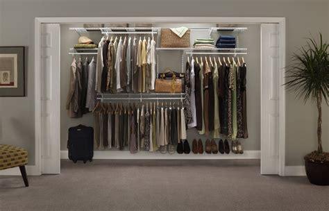 Closet Organizer by Big Size Closet Organization Shelf 7 To 10 White Color